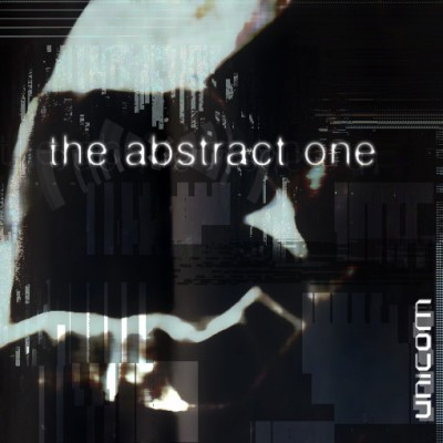 LimREC005 | x.iso / Wialenove / Ernaem – The Abstract One