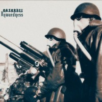 LimREC025 | Gasgruel – Inwardness