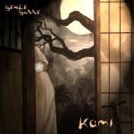 00_-_serge_sunne_-_kami_(1_front_artwork_by_serge_sunne)