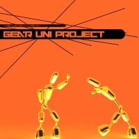 LimREC040 | Velocity Zero – Gear Uni Project