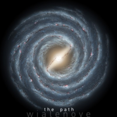 LimREC043 | Wialenove – The Path I