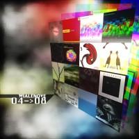 LimREC030 | Wialenove – 04-08