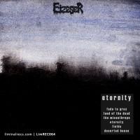 LimREC064 | Eizeger – Eternity
