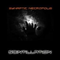 LimREC078 | Synaptic Necropolis – Scintillation