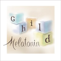 LimREC085 | Melatonin – Child