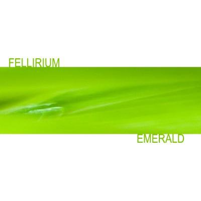 LimREC060 | Fellirium – Emerald