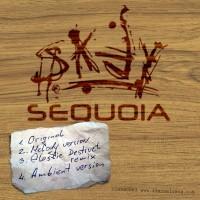 LimREC063 | Skey – Sequoia