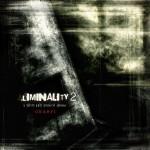 00-1 - Various - Liminality II - Okaeri (front artwork by KAVver.)