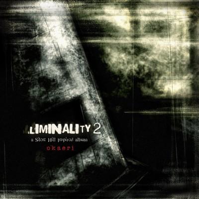 LimREC062 | VA – Liminality II: Okaeri