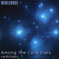 LimREC076 | Wialenove – Among the Cold Stars Remixes