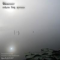 LimREC067 | Wialenove – Toluca Fog Sonata