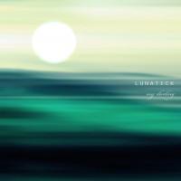 LimREC112 | Lunatick – My Darling