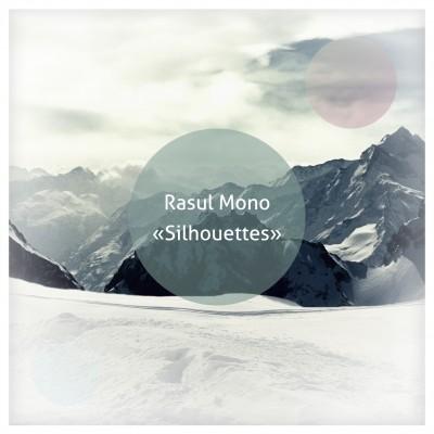 LimREC123 | Rasul Mono – Silhouettes