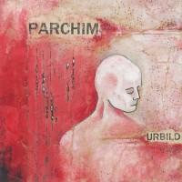 LimREC122 | Parchim – Urbild