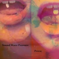 LimREC119 | Sound Wave Pressure – Prozac