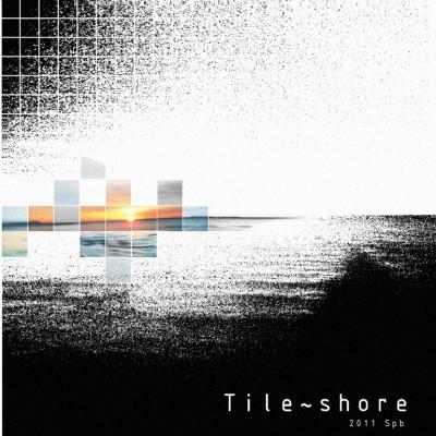 LimREC118 | Tile ~ Shore