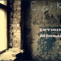 LimREC075 | Eugene Kush – Invisible Messages