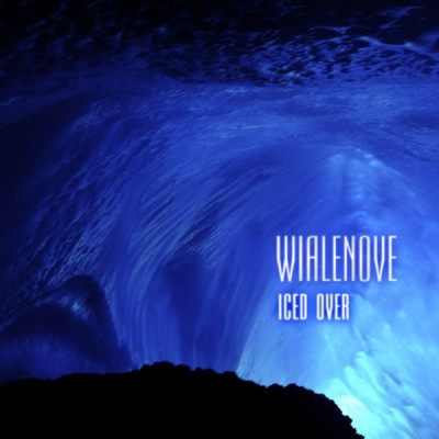 LimREC111 | Wialenove – Iced Over