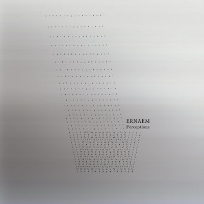LimREC097 | Ernaem – Perceptions