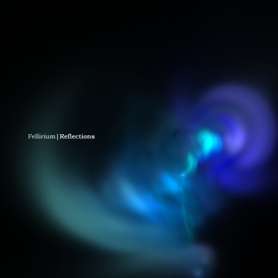LimREC089 | Fellirium – Reflections