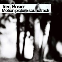 LimREC114 | Tree, Bosier – Motion Picture Soundtrack