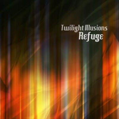 LimREC095 | Twilight Illusions – Refuge