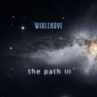 LimREC115 | Wialenove – The Path III