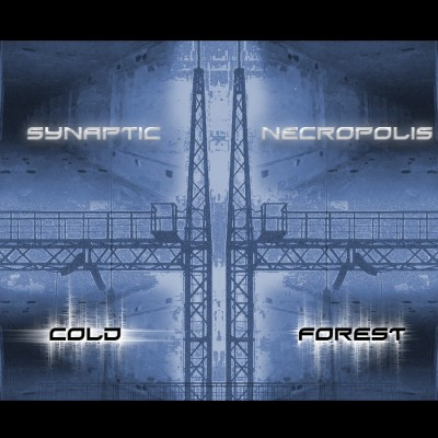 LimREC099 | Synaptic Necropolis – Cold Forest