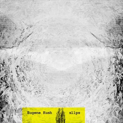LimREC098 | Eugene Kush – SlIps