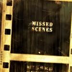 missed_scenes