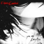 00-1 - Chaos Control - You Are Everything (front by agatka and x.iso)