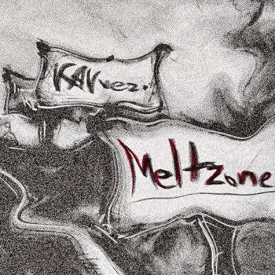 LimREC046 | KAVver. – Meltzone