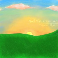 "LimREC053 | VA – ""Meet the Rising Sun"" Tribute Album"