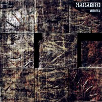 LimREC059 | Macabro – Witness