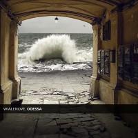 LimREC126 | Wialenove – Odessa