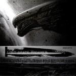 00 - Serge Sunne (1 front artwork by Serge Sunne)
