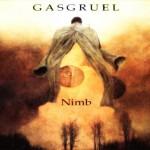 00 - gasgruel - nimb (1 front artwork)