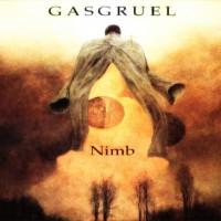 LimREC033 | Gasgruel – Nimb
