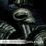 00 - wialenove - head supercosmos (front artwork by serge sunne)