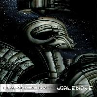 LimREC027 | Wialenove – Head Supercosmos