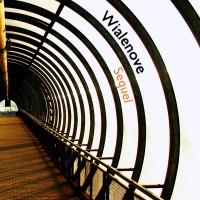 LimREC036 | Wialenove – Sequel