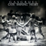 00_-_gasgruel_-_gate_shining_heart_(1_front_artwork)