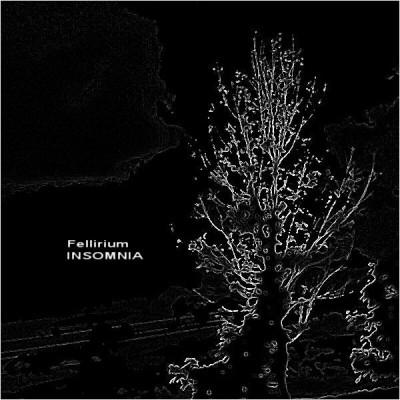 LimREC029 | Fellirium – Insomnia