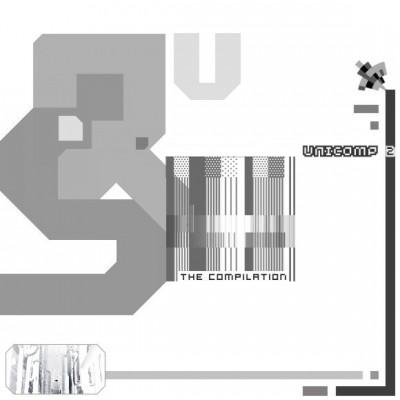 LimREC002 | VA – Unicomp 2