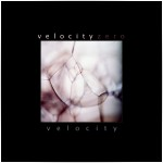 [01] velocity zero - velocity (cover artwork by kenaya)