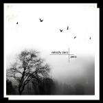 [01] velocity_zero_-_zero_(front,_artwork_by_kyo).jpg