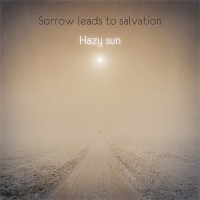 LimREC129 | Sorrow leads to salvation – Hazy sun