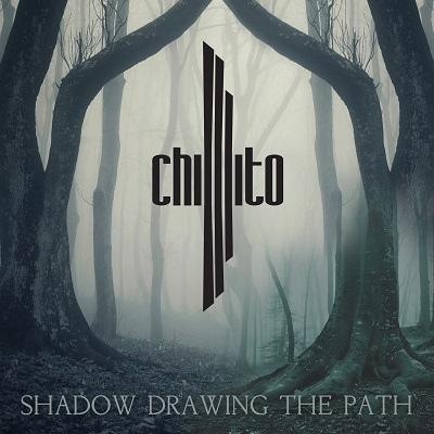 LimREC134 | Chilllito – Shadow Drawing the Path