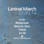 lmnlmrch22sq