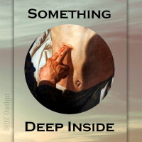 LimREC141 | Moz Design – Something deep inside
